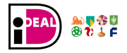 U kunt direct betalen met iDeal